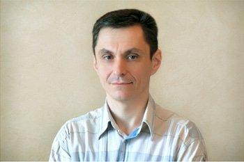 Andrey Izobov