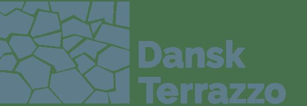 dansk terrazzo
